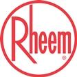 Rheem-logo1